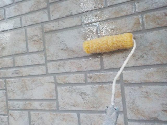 外壁塗装・サイディング貼り替え
